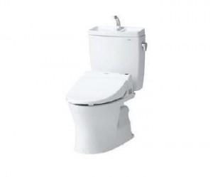 toilet-reform-img