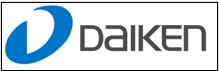DAIKEN ロゴ