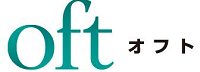 オフト ロゴ