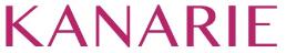 ハウステック カナリエ ロゴ